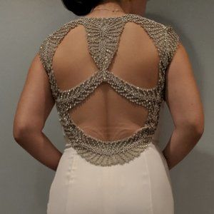 Wedding Dress - Rosa Clara - Demos (91137)